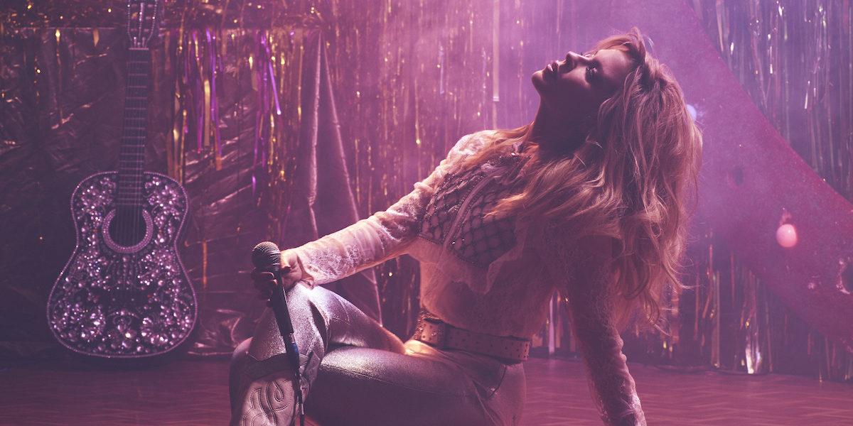 Kylie Minogue veröffentlicht neue Single und kündigt Album und Tour an!
