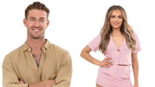 Big Brother couple Chad Hurst and Sophie Budack Are Over
