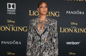 Beyonce reveals that 'new music is coming'