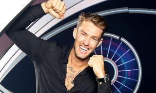 Is Chad Hurst returning to Big Brother in 2021?