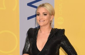 Jamie Lynn Spears: I'm so proud of Britney Spears after speaking about conservatorship
