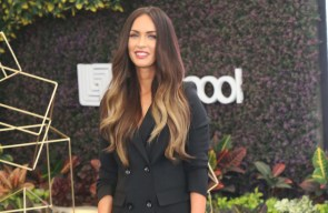 Megan Fox feared for her life amid Donald Trump's security presence