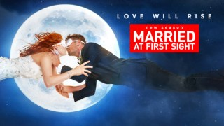 When does Married At First Sight 2022 start on Channel Nine?