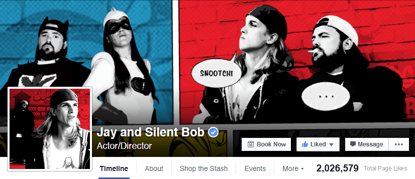 Jay-&-Silent-Bob
