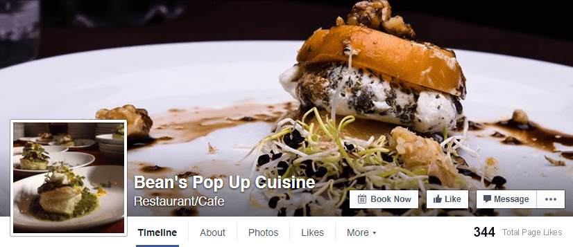 Bean's-Pop-Up-Cuisine