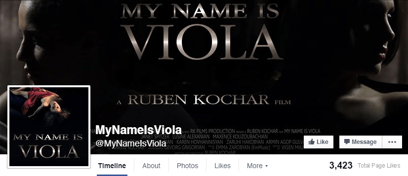 My-Name-Is-Viola