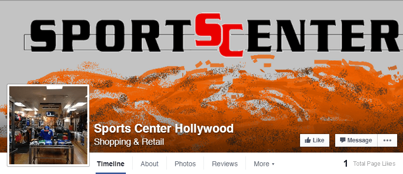 Sports-Center-Hollywood
