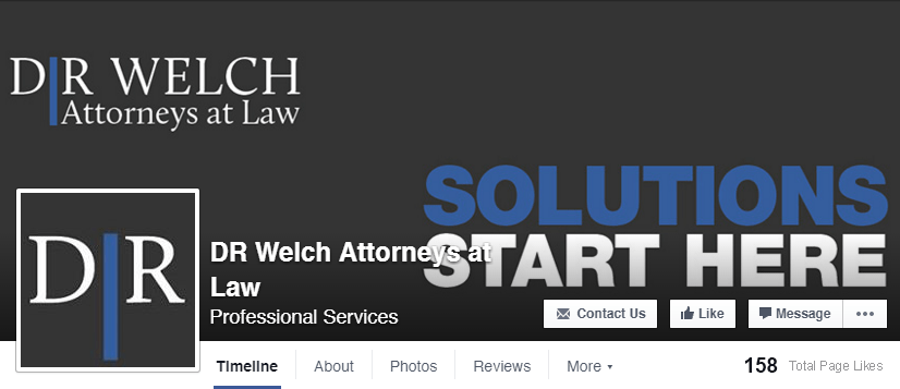 Dr-Welch-Attorneys-At-Law