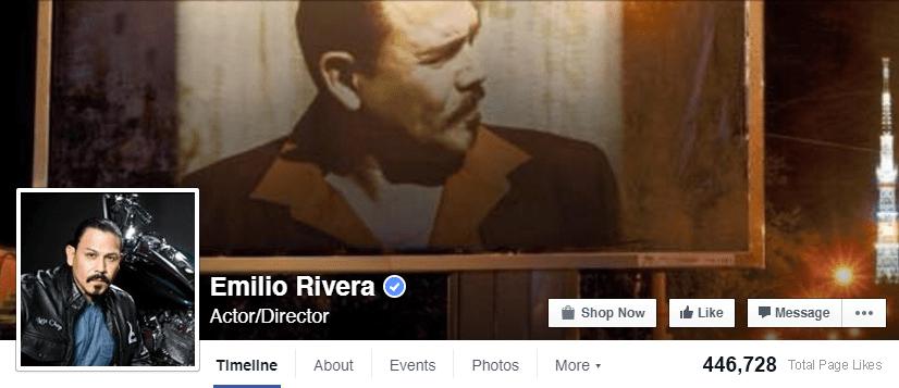 Emilio-Rivera