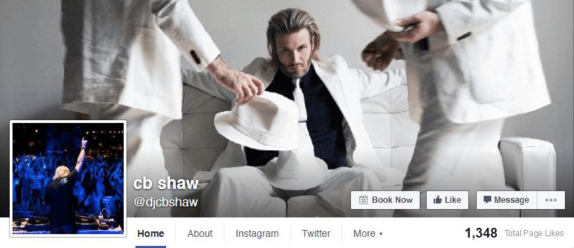 cb-shaw