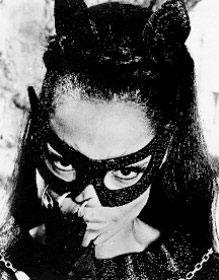 https://i0.wp.com/www.hollywoodyesterday.com/images/Eartha_Kitt_CatWoman.jpg