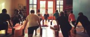 Sellwood Yoga