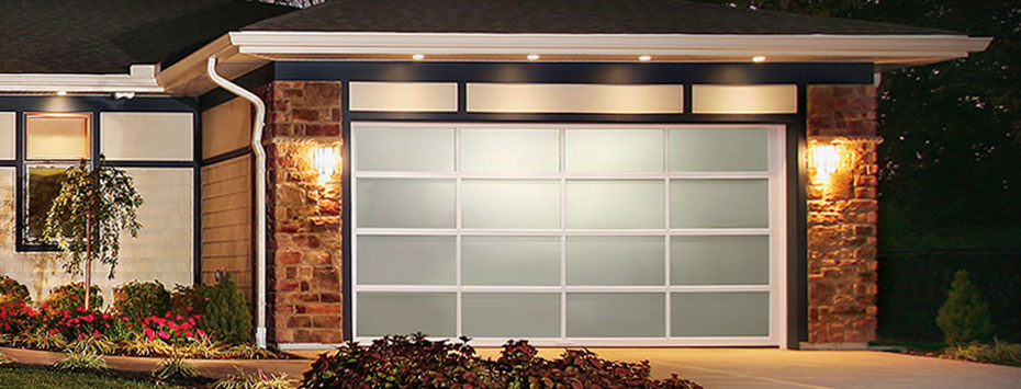 Top 5 Ideas To Improve Your Home Appeal By Using Garage