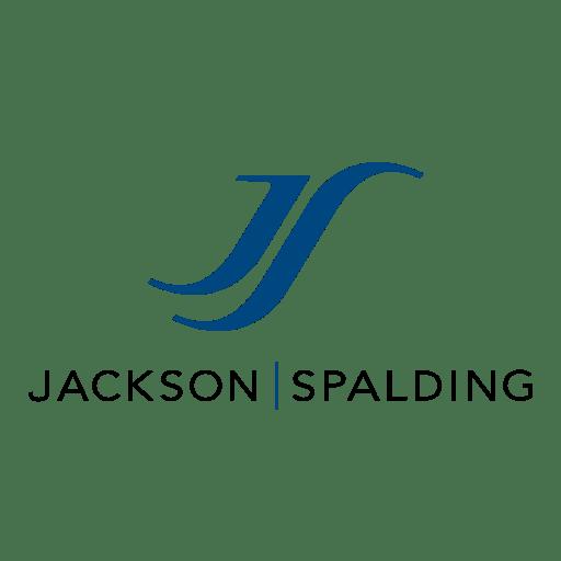 Jackson Spalding