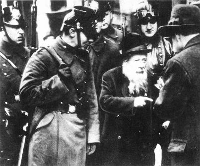 https://i0.wp.com/www.holocaustresearchproject.org/nazioccupation/images/An%20elderly%20Jew%20being%20taken%20into%20custody%20by%20police%20in%20Berlin,%201934.png