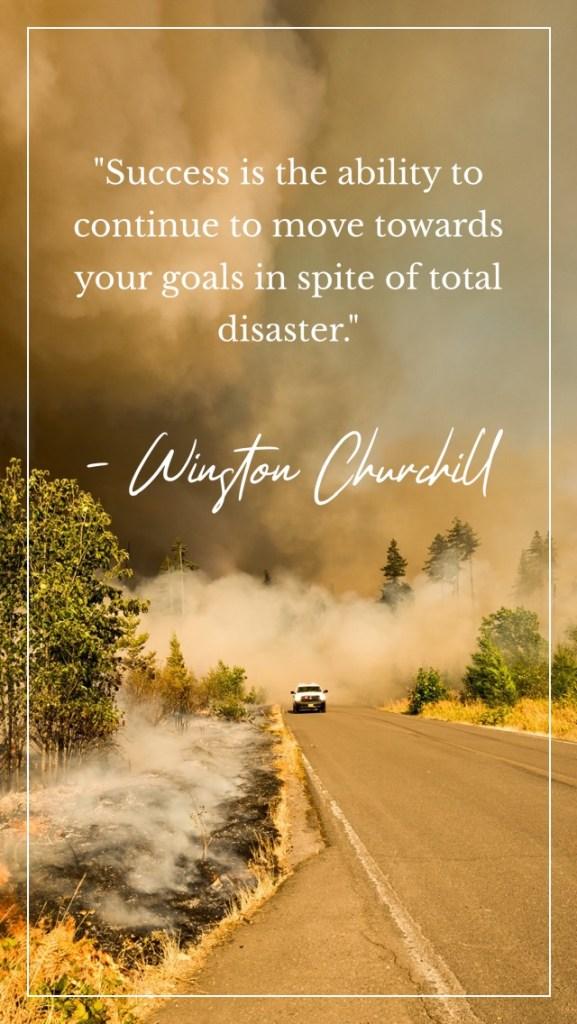 On Determination