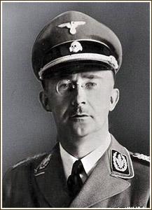 https://i0.wp.com/www.holokausztmagyarorszagon.hu/images/portraits/himmler.jpg