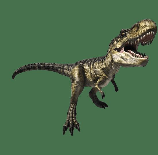 dinosaure-3d-realite-augmenté