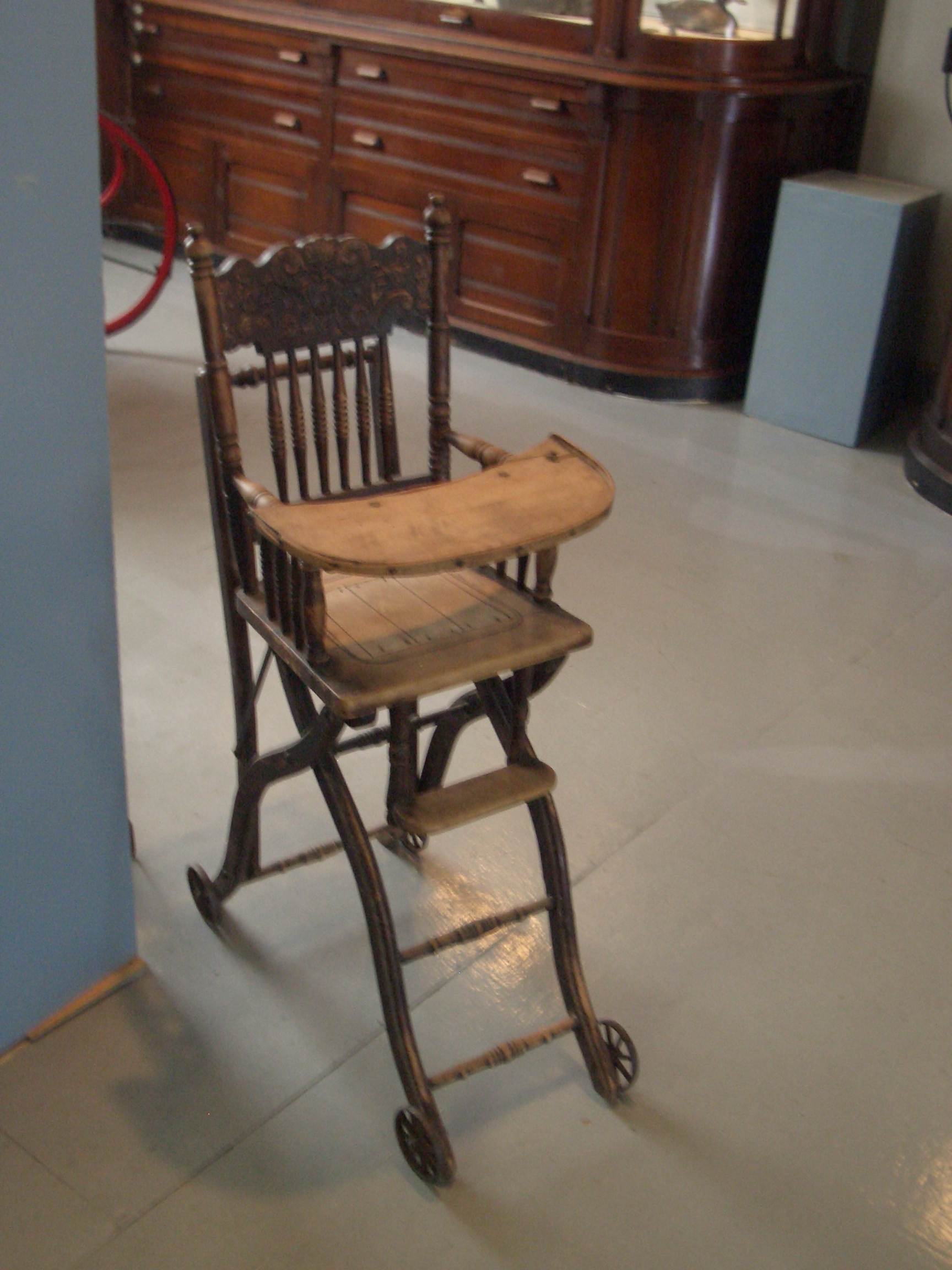 antique high chairs best foldable lawn chair 2 image 1728x2304 pixels 1m jpg free download