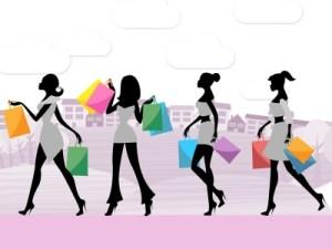 Nowy regulamin sklepu internetowego