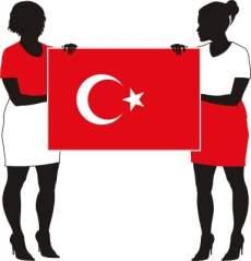 wyrok turecki