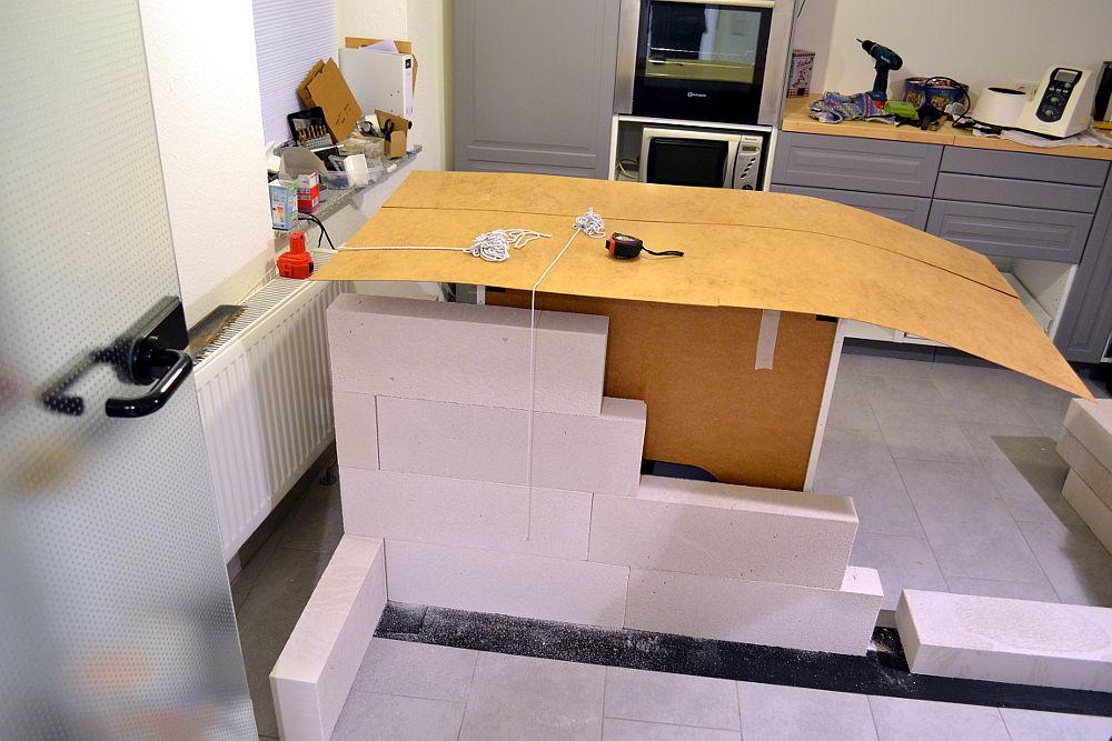 ikea kücheninsel bauen | wotzc