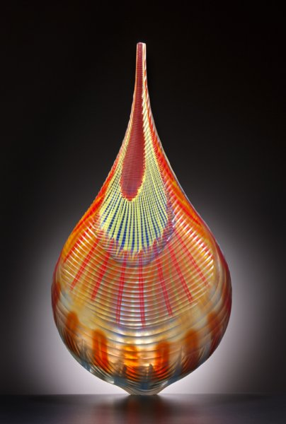 Lino Tagliapietra  Available Glass Art Work