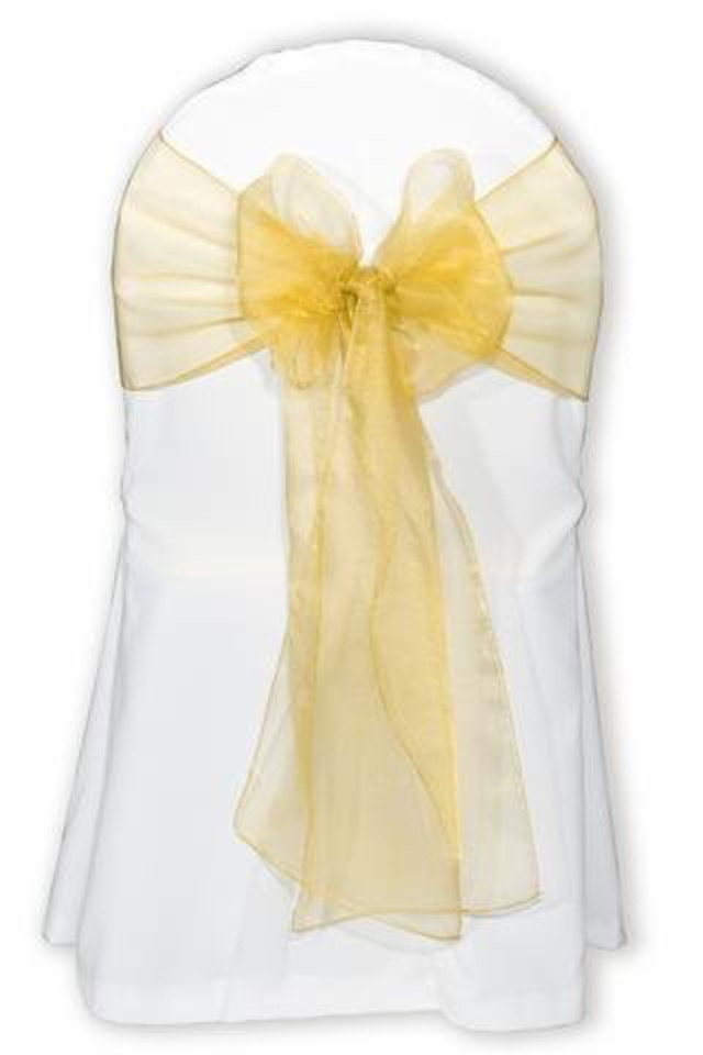 where to buy chair sashes zeth crimson twin 1 2 sleeper online holstens snow organza sash