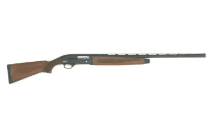 TriStar Viper G2 Youth Wood