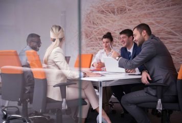 Top skills for 2020 workplace