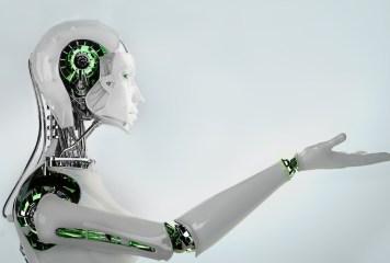 AI: Innovating real estate