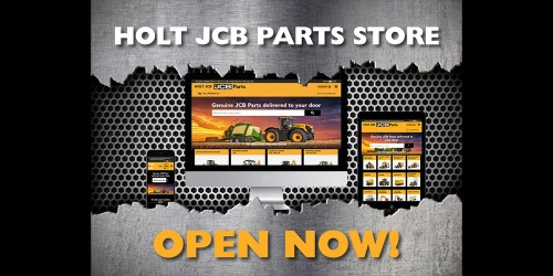small resolution of holt jcb online parts