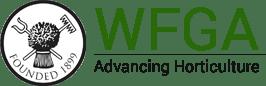 wfga-logo