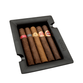 Tatuaje Cigar & Ashtray Gift Set