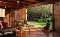 Holualoa Inn Photo Gallery