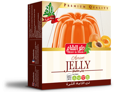 Jelly Apricot Right copy copy