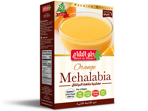 Mhalabia Orange right copy copy