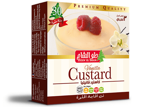 custard Vanilla Small right copy copy
