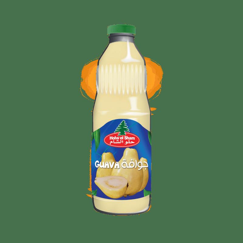 1-litre-guava