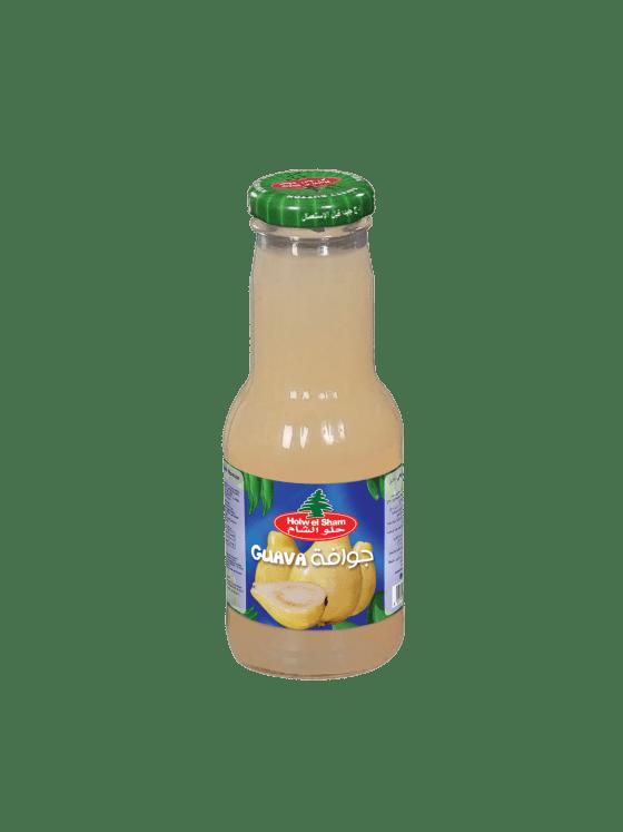 Guava-250