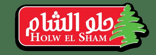 About Us – Holw Elsham