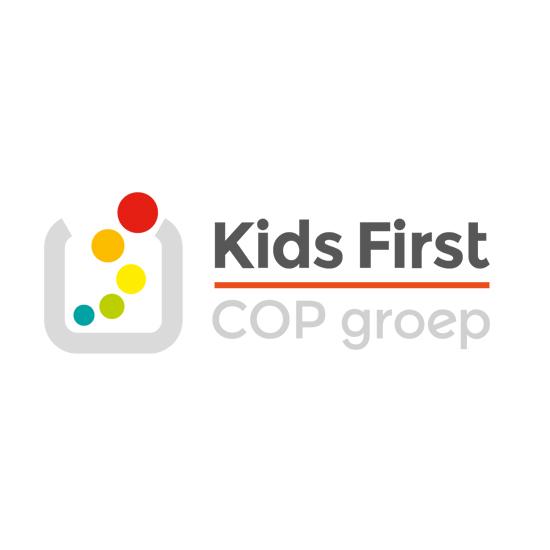 Kids First (COP groep)