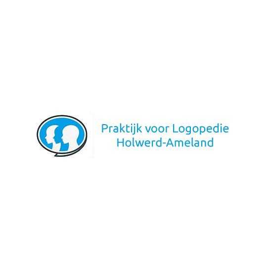 Praktijk voor Logopedie Holwerd-Ameland