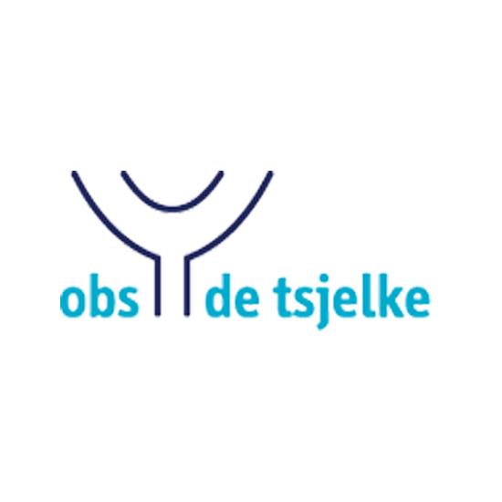 OBS De Tsjelke