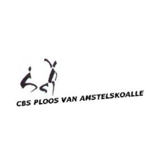 CBS Ploos van Amstelskoalle