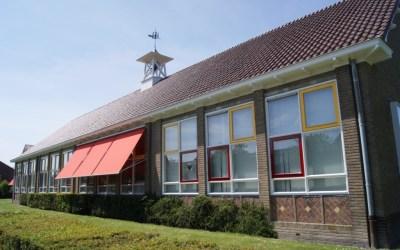 Reünie Ploos van Amstelskoalle 🗓 🗺