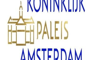Holwerd aan Zee tevreden over symposium Koninklijk Paleis