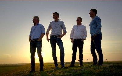Noordelijk Filmfestival nomineert Holwerd aan Zee