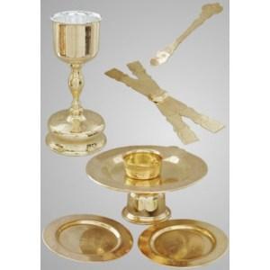 chalice kit