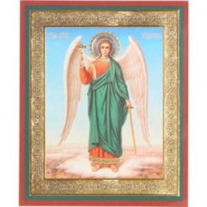 guardian angel growth